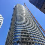 Will 2017 set a record for the most big office leases in San Francisco?