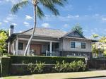 Home of the Day: Kahala Architectural Elegance