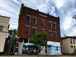 Tim Lai Architect, A&R Creative planning move to historic Edna building in King-Lincoln
