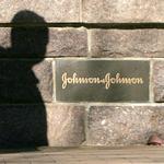 Wisconsin part of $33M settlement with Johnson & Johnson