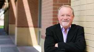 Personalized approach infuses Paragon Healthcare with growth