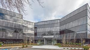Issaquah investor pays $46.5M for REI-occupied office property