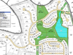 Closed Cameron Park golf course could become vineyard-themed subdivision