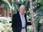 Bal Harbour Shops founder Whitman dies at 98