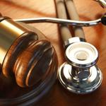 Former Independence physician gets prison for health care fraud