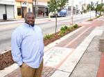 New CID aims to boost safety, look of Atlanta's West End