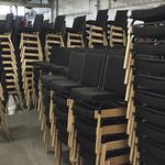 This order is biggest ever for Louisville furniture company