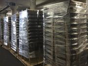 This order is biggest ever for Louisvilles KFI Seating