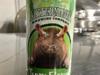Cincinnati's baby hippo Fiona gets her own craft beer