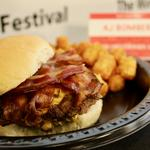 Summerfest rolls out 50+ new foods for 50th year: Slideshow