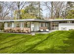 Classic Home of the week: Richard Neutra-designed home in East Falls