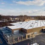 Randallstown Walmart building sells for $28.5M
