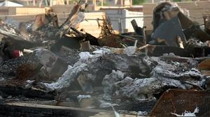 Anadarko to permanently shut down 3 wells near Firestone home that exploded (Video)