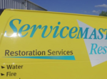 SBA video spotlight: ServiceMaster by Cornerstone