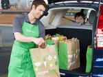 AmazonFresh Pickup opens to the public in Seattle neighborhoods of Sodo and Ballard