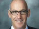 BB&T hires John Giegerich as new Atlanta market president