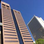 Phoenix tops US in population growth (more than LA, NYC) and why that's good for the economy, business