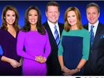 WLS-Channel 7 late news is crushing the competition in November sweeps