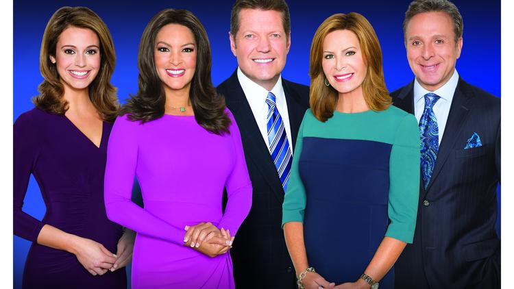 WLS-Channel 7 wins in September local news ratings race as