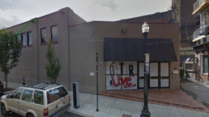 OTR treehouse bar owners to open adjoining nightclub