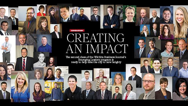 Cover Story: Creating an impact