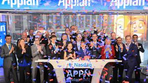Appian shareholders sell millions in stock, while one hedge fund keeps buying