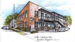Galleria-area Le Peep to relocate Westheimer restaurant
