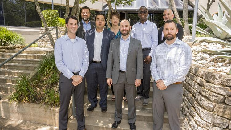 MAP Health taps into power of IBM's Watson to end drug ... on stress management, disease management, nutrition management, local management, nursing management, dissertation management,