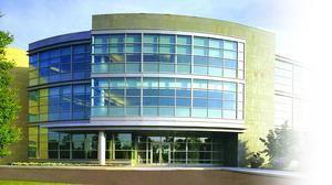 Crown Holdings sells its Northeast Phila. HQ