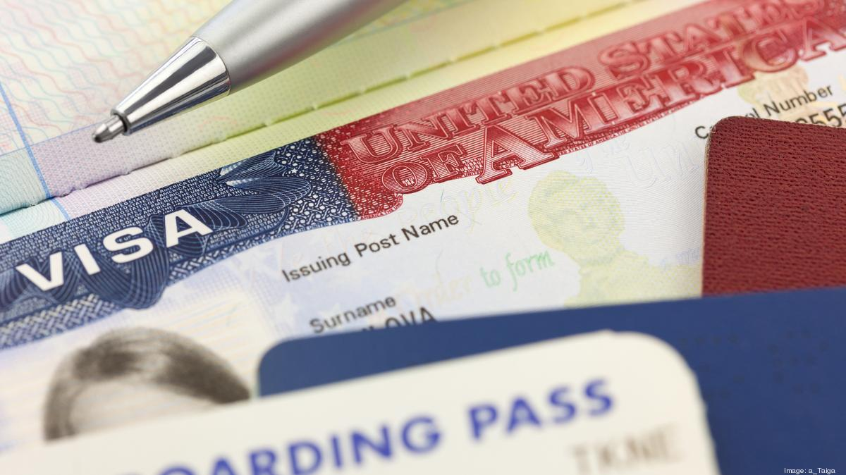 Visa revocation is new immigration wrinkle - Buffalo Business First