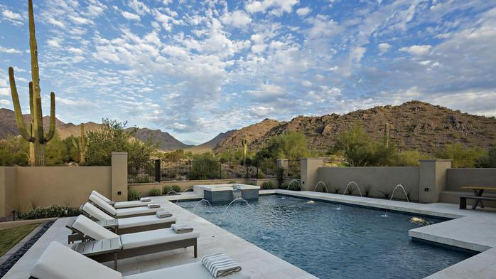 Silverleaf golf course property sells for $6.1M (PHOTOS)