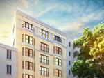 Home of the Day: The City Collection at The Adele