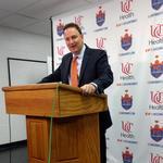 It's official: FC Cincinnati moves forward on stadium plan