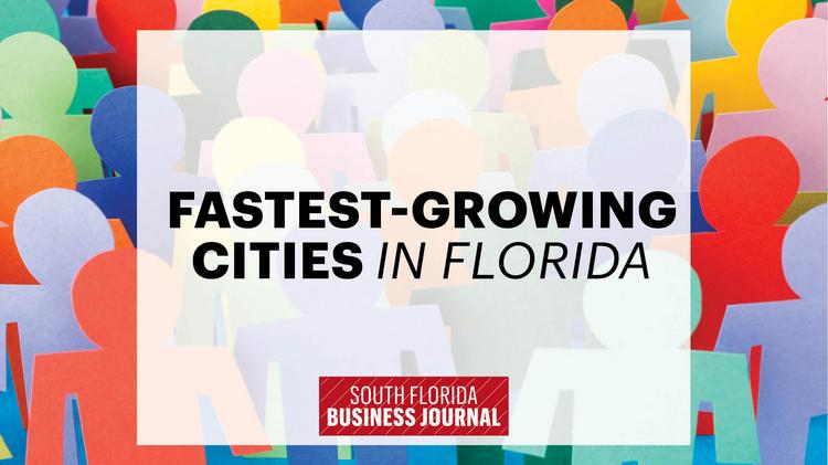 South florida city population growth 2016 south florida business these south florida cities are among fastest growing in the state publicscrutiny Gallery
