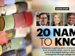 Here are 20 people you need to know in Arizona education