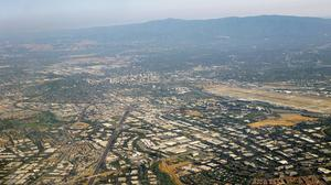 Latest Silicon Valley competitiveness report sets off an alarm bell