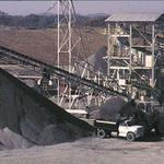 Vulcan strikes $900M deal with SPO Partners for Aggregates USA