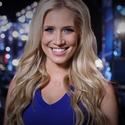 Sports: Kristine Leahy fires back at LaVar Ball