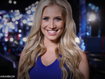 Sports: Kristine Leahy fires back at LaVar Ball