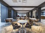 Tour the new wing of Miami University's student center: PHOTOS