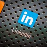 1 sneaky good new LinkedIn feature you should be using