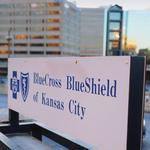 Small businesses scramble for options after Blue KC exit
