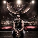 Capital Gains: Dave Chappelle, Sting attract big crowds; CEOs receive mixed reviews