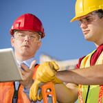 ​How to develop safety incentives that reward employees