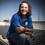 San Antonio-based solar company expands to two more markets