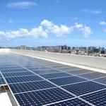 Hawaii regulators redirect funds of state's troubled $150M clean energy loan program