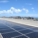 Hawaii taxpayers claim close to $100M in solar tax credits