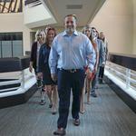 Inside SalesFirst Recruiting's fresh start