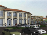 EXCLUSIVE: Petrovich unveils plan for $20 million project at Howe & Fair Oaks