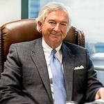 Mesa Capital Partners buys almost 500 metro Atlanta apartment units